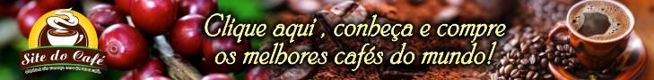 Visitar: Cafes width=